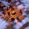 E3 2019 - Wasteland 3 se montre plus drôle qu'attendu