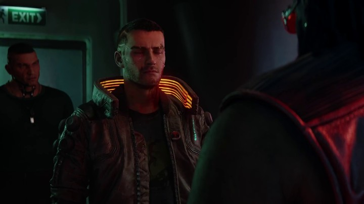 E3 2019 : Cyberpunk 2077 dévoile sa date de sortie