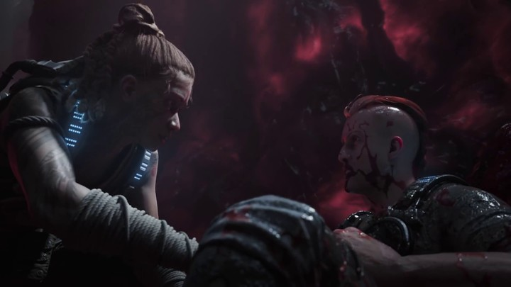 E3 2019 : annonce du mode Escape de Gears 5