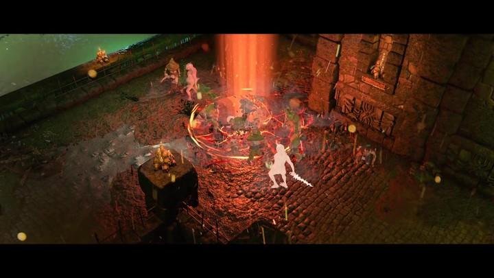 Warhammer Chaosbane se lancera le 4 juin prochain