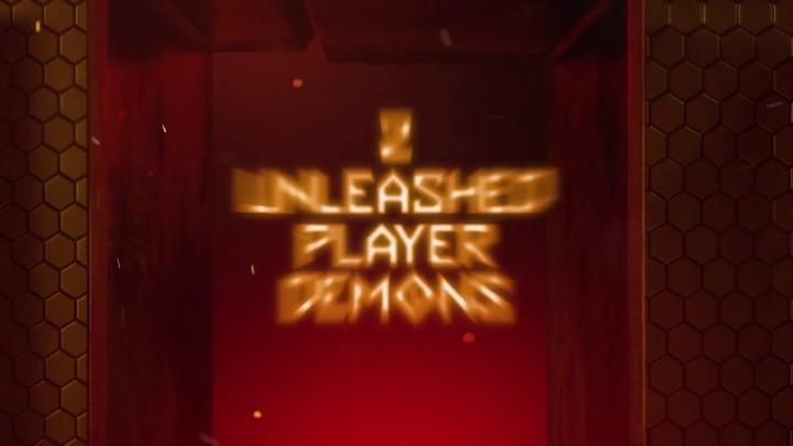E3 2019 - Doom Eternal dévoile son multijoueurs