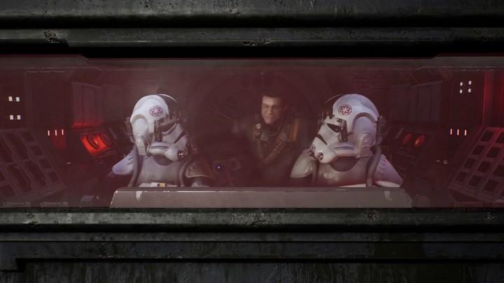 E3 2019 - Une nouvelle bande annonce pour Star Wars Jedi: Fallen Order