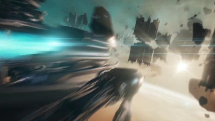 E3 2019 - Warframe annonce ses contenus à venir