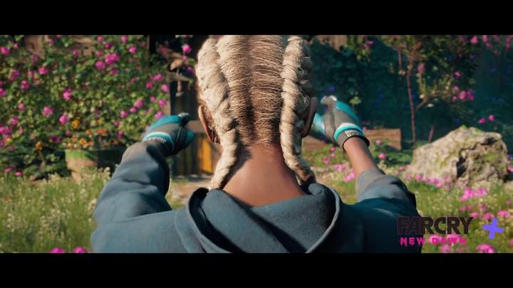 E3 2019 - Ubisoft annonce Uplay+, son service de jeu par abonnement sur PC