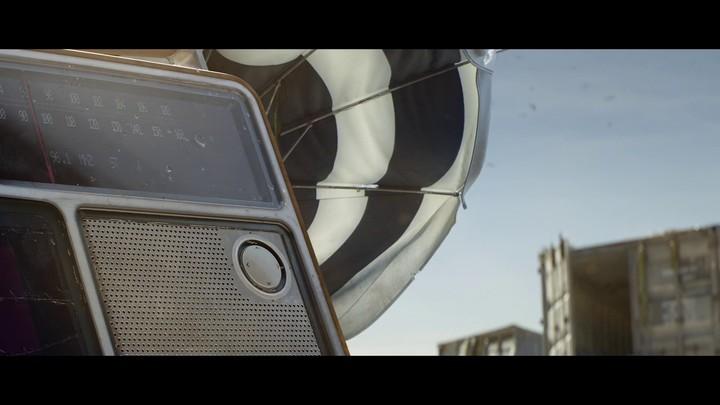 E3 2019 - Ubisoft tease les prochains DLC de The Division 2
