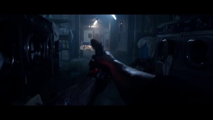 E3 2019 - Ubisoft annonce Rainbow Six: Quarantine