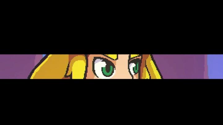 E3 2019 - Cadence of Hyrule sortira le 13 juin