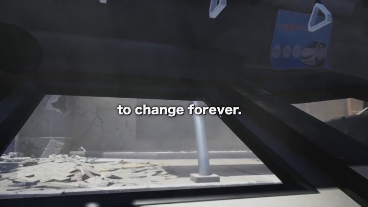NIS America annonce la localisation surprise de Disaster Report 4 : Summer Memories sur Playstation 4 et Switch