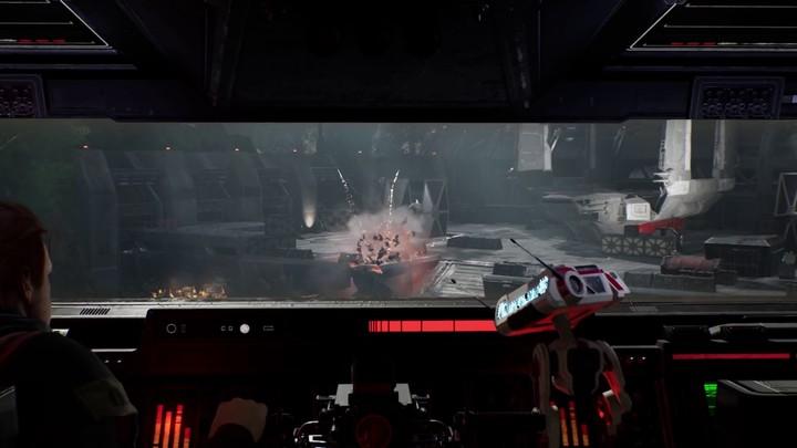 25 minutes de gameplay pour Star Wars Jedi: Fallen Order