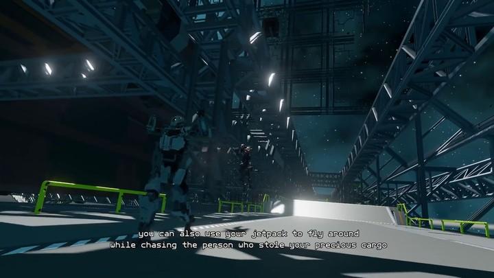 journal de développement de Starbase : le combat et l'armement