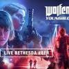 Une heure de gameplay de Wolfenstein: Youngblood