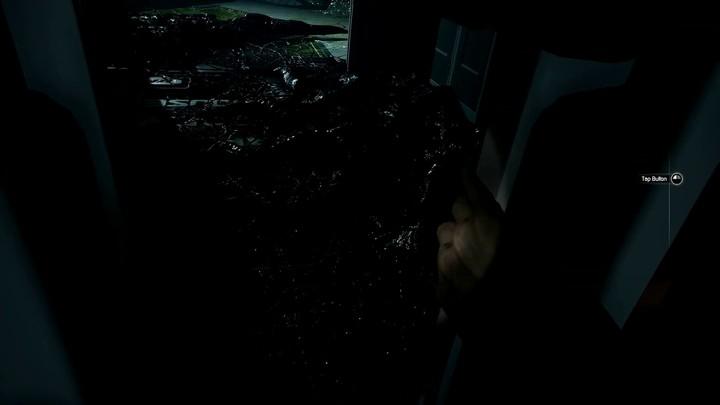 Premier aperçu du gameplay du jeu horrifique Moons of Madness