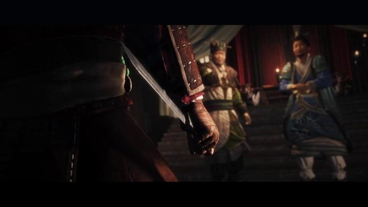 "Total War: Three Kingdoms annonce son premier DLC ""The Eight Princes"" (VOSTFR)"