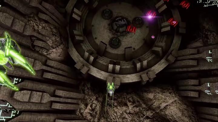 Bande-annonce de lancement de Pawarumi sur Switch et Xbox One
