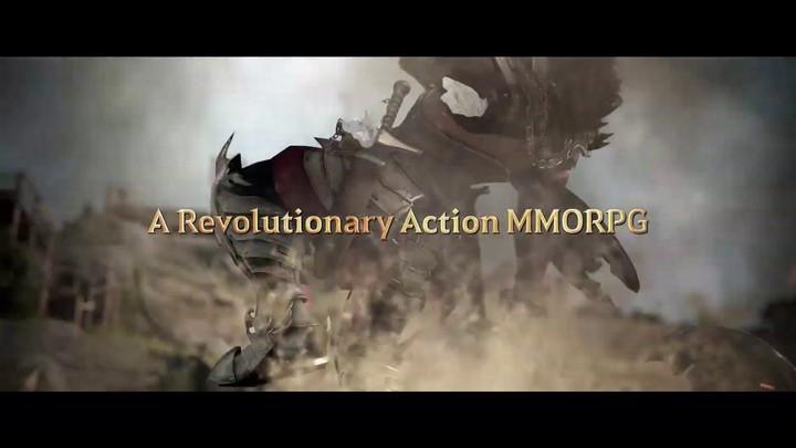 Black Desert s'annonce en bêta sur PlayStation 4