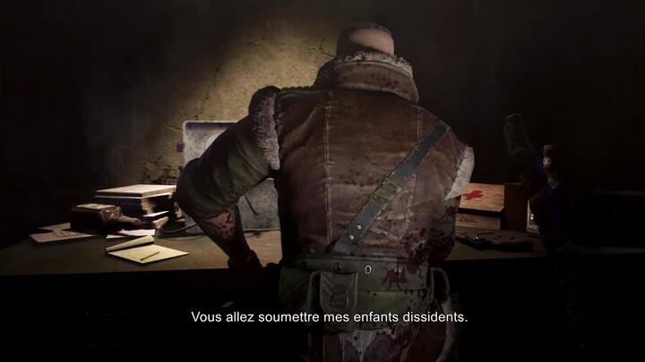 Wasteland 3 s'annonce à la gamescom 2019