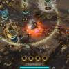 Présentation de l'extension Blight de Path of Exile