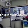 Disaster Report 4 : Summer Memories présente ses personnages en vidéo