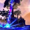 Trailer officiel de The Elder Scrolls Online: Scalebreaker