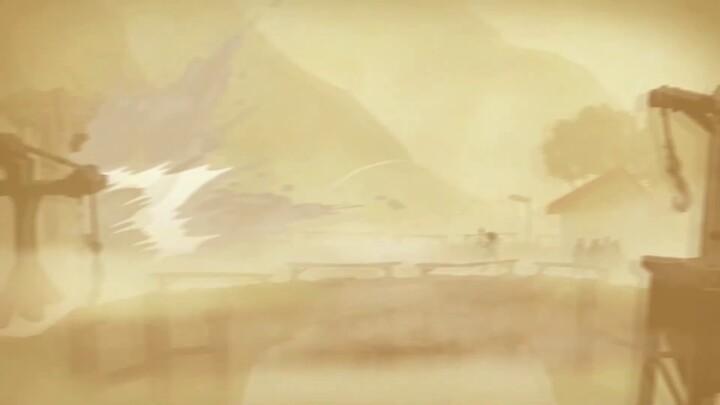 Torchlight II se lance officiellement sur consoles