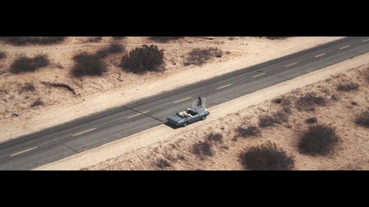 Bande-annonce en prises de vue réelles de Black Desert sur PlayStation 4