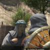 Gamescom 2019 - Vidéo commentée de Mount and Blade 2 : Bannerlord