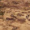 Première cinématique de A Total War Saga: Troy