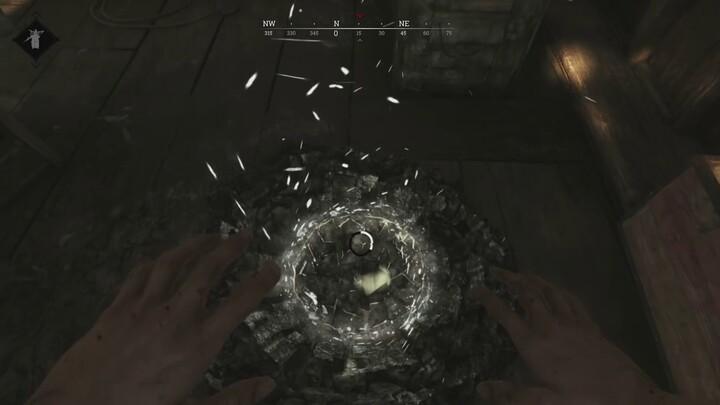 Hunt: Showdown se lance sur Xbox One