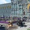 Bande-annonce de la mise à jour 5.1 de Final Fantasy XIV : Vows of Virtue, Deeds of Cruelty