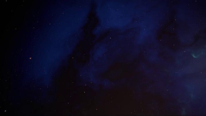 Endless Space 2 - Nouvelle extension : Penumbra