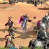 Aperçu des unités combattantes de Kingdom Under Fire 2