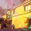 Premier aperçu du gameplay d'Overwatch 2