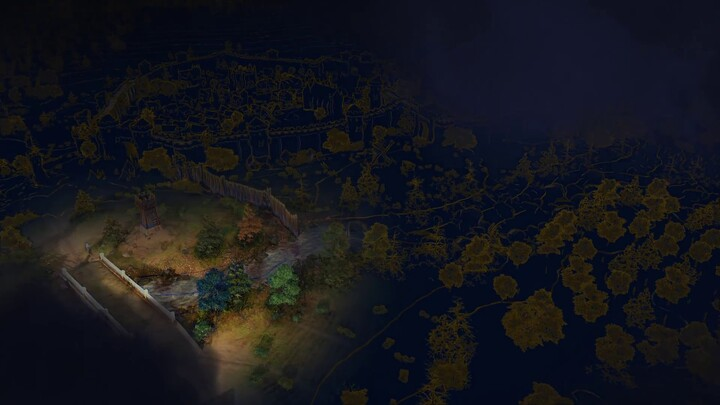 X019 - Age of Empires IV se montre