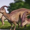 X019 - Jurassic Parc arrive dans Jurassic World Evolution