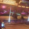 """Premier aperçu du DLC """"le Casse du Beau Jackpot"""" de Borderlands 3"""
