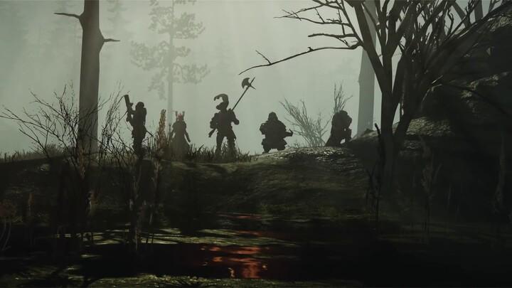 Warhammer: Vermintide 2 jouable gratuitement ce weekend