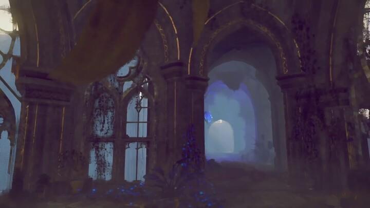 State of Play - Premier aperçu du gameplay de Babylon's Fall