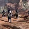 "Aperçu du raid de ""Scourged Mountain"" de Kingdom under Fire 2"