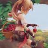 Bande-annonce du MMORPG Tales of Wind