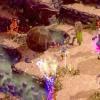Bande-annonce de lancement de The Dark Crystal: Age of Resistance Tactics
