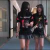 Ubisoft lance gTV, sa chaîne dédiée à la culture gaming