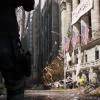 Bande-annonce de The Division 2: Warlords of New York