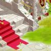 DOFUS Remastered - Découvrez DOFUS Rétro en HD dès le 26 février