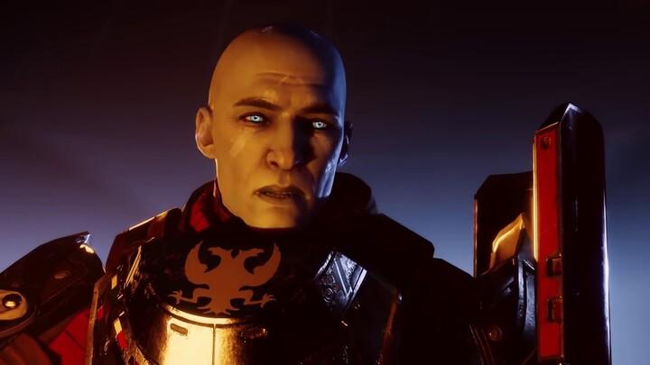La Saison des Dignes de Destiny 2 se lancera le 10 mars
