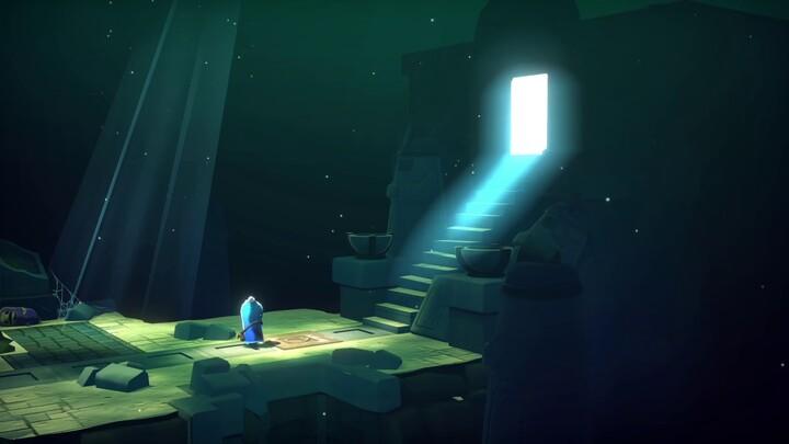 The Last Campfire (Hello Games) sera lancé cet été