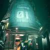 Inside Final Fantasy VII Remake – Épisode 1 : Introduction (VOSTFR)