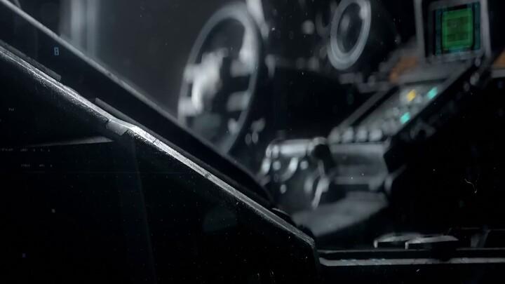 Halo 2 : Anniversary rejoint Halo : The Master Chief Collection sur PC dès la semaine prochaine