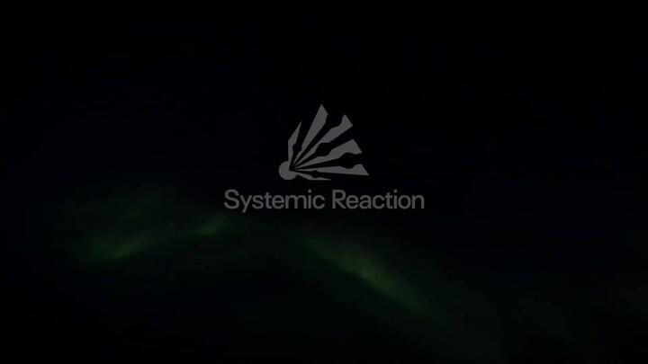 Inside Xbox : première bande-annonce du shooter coopératif Second Extinction