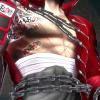 Zangetsu, nouveau personnage jouable (et gratuit) pour Bloodstained : Ritual of the Night