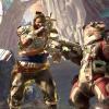 Mode de jeu : aperçu du mode Chasseur Alpha du shooter Crucible (VOSTFR)